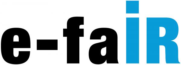e-faiR_logo_00