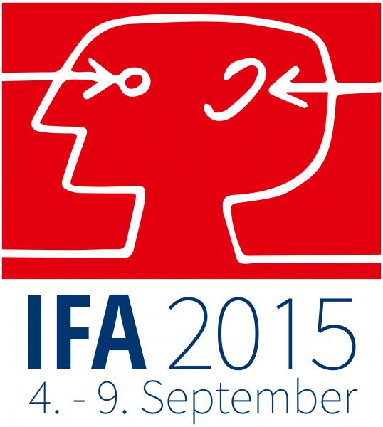 ifa-logo2015-komplett