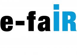 e-faiR_logo_01