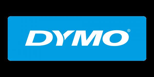logo-Dymo