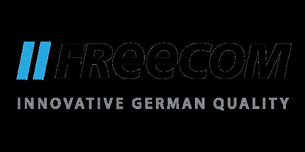 logo-Freecom