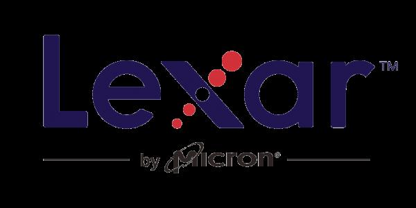 logo-Lexar