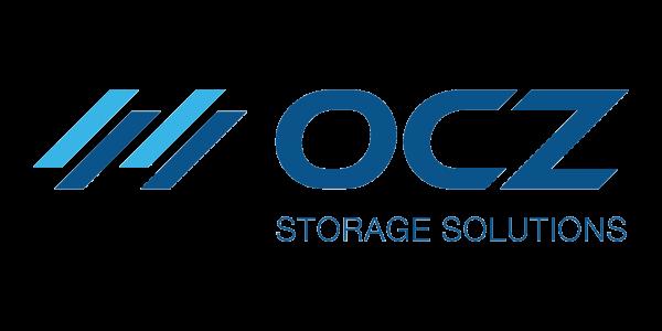 logo-OCZ