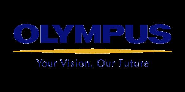 logo-Olympus