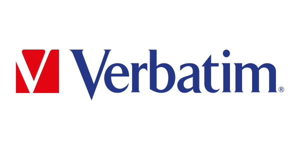 logo-Verbatim